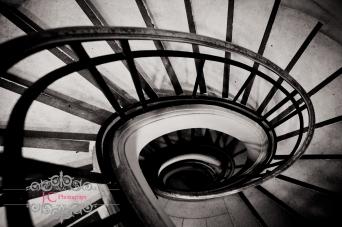 ©JsC Photography