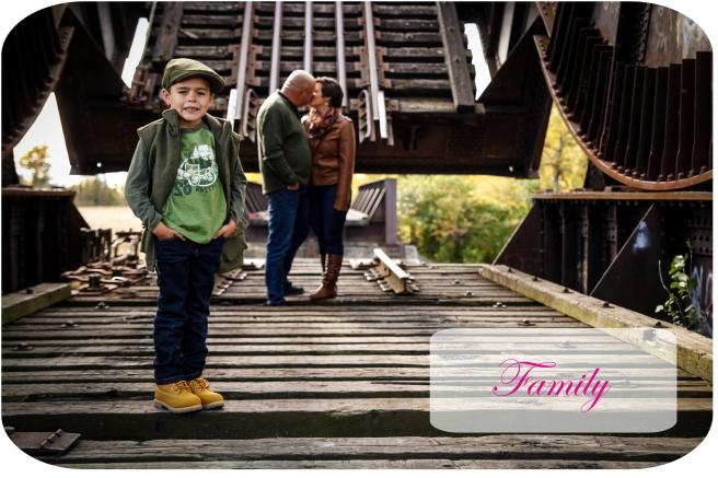 family button 2