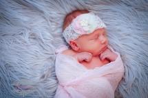 new born-1-2