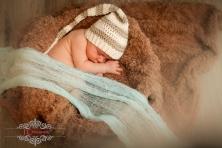 Newborn-1-2