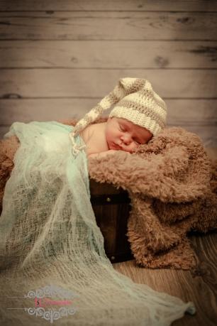 Newborn-1-3