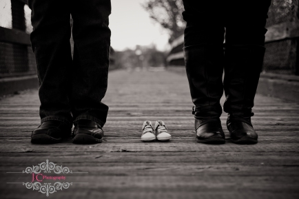 © JsC Photography