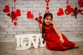 Valentines-1
