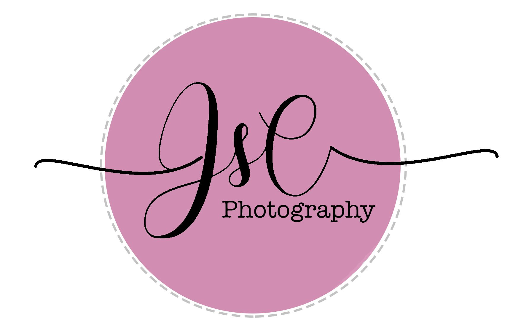 JsC Photography