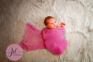 newborn samples-3