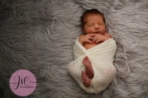 newbornsamples2018-1