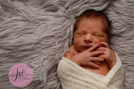 newbornsamples2018-2